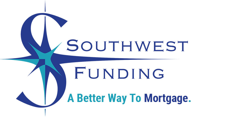 Southwest Funding LP Logo